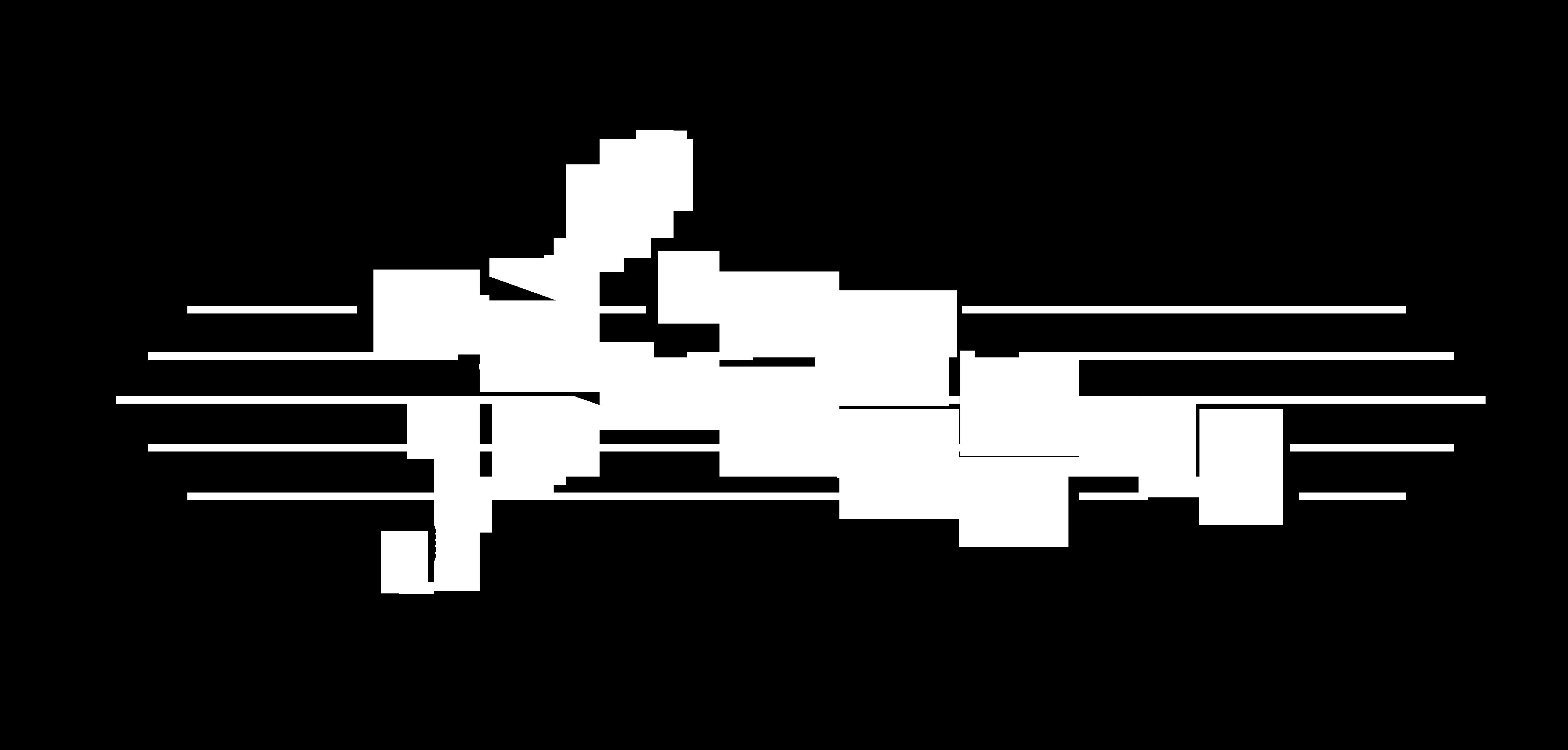 Musikverein Engerwitzdorf